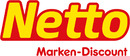 Logo Netto Marken-Discount AG & Co. KG in Burghaun