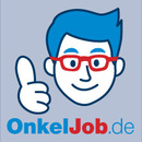 Logo Onkel Job in Fulda